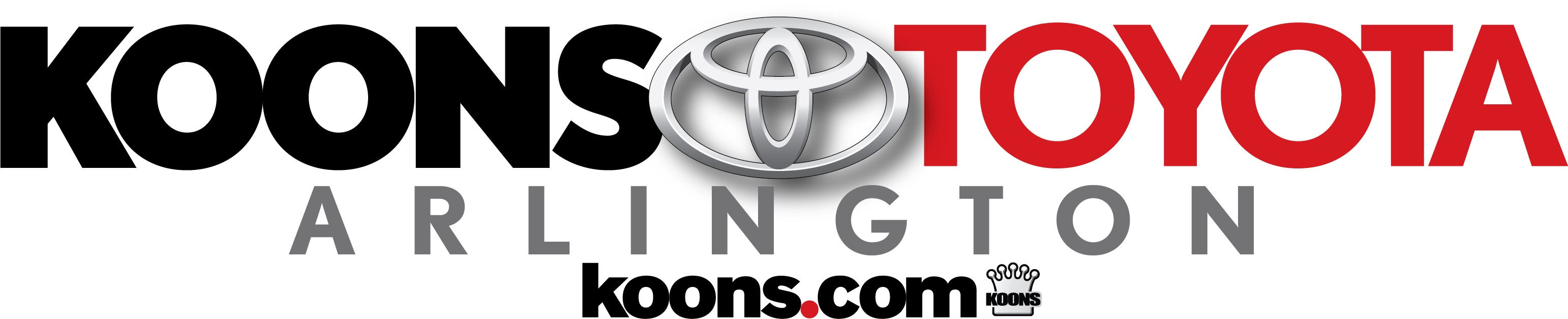 Toyota Of Arlington New Car Release Information
