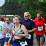 5K_Race_BakerB_September 22, 2018-2386