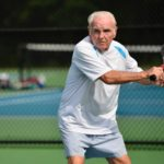Mens_Doubles_Age_80-89_BakerB_September 20, 2018-6732