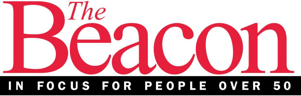 Beacon Logo.