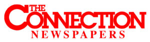 Connection Newspapers Logo.