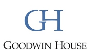 Goodwin House logo.