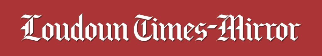 Loudoun Times-Mirror Logo.