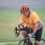 Cycling_09152018_FeigheryD_DJF061