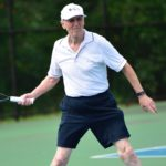 Mens_Doubles_Age_80-89_BakerB_September 20, 2018-6879