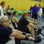 Rowing09152018_SimpsonT_011