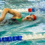 Swim 50yd freestyle_09212018_Cline_IMG_6616