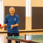 Table Tennis - 20180922 - BradshawG - AF vs Marines - IMG_3354-2