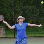 Womens_Doubles_Age_60-69_BakerB_September 20, 2018-1963