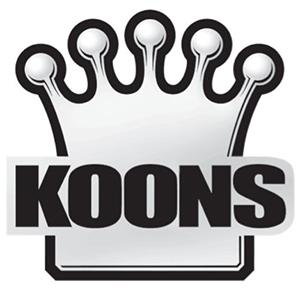 Koons Logo.