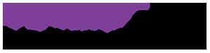 Aetna Medicare Solutions logo.
