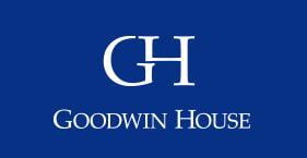 Goodwin House logo.